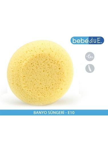 Bebedue Banyo Süngeri-Bebedue